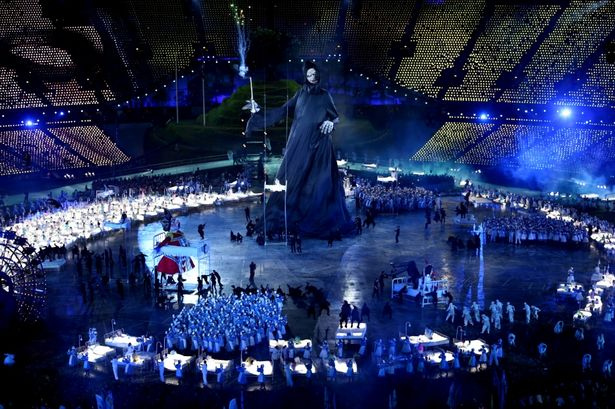 Olympic_Games2012-Opening_Ceremony
