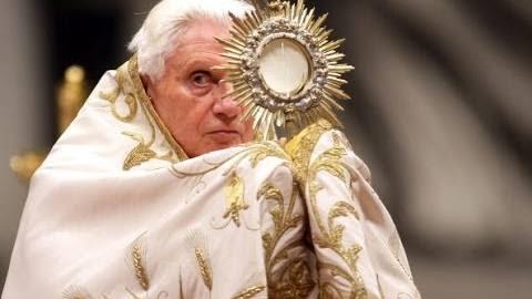 Služba bogu sunca