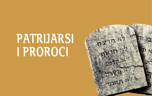 patrijarsi-i-proroci-audio-knjiga