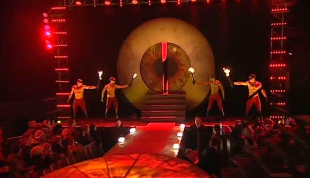vb-proslava2012