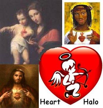 Heart_of_Bal