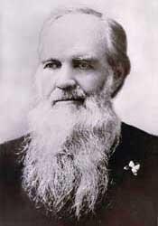 Joseph Harvey Vaggoner