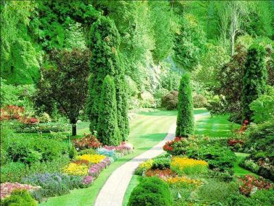 Ljepota prirode