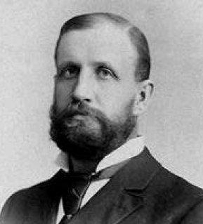 W.W. Prescott (1855-1944)