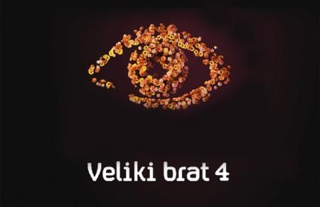 Veliki-Brat-logo