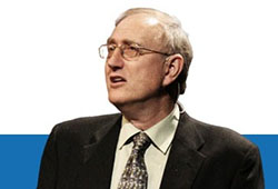 Prof. dr Walter Veith