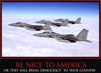 american-democracy