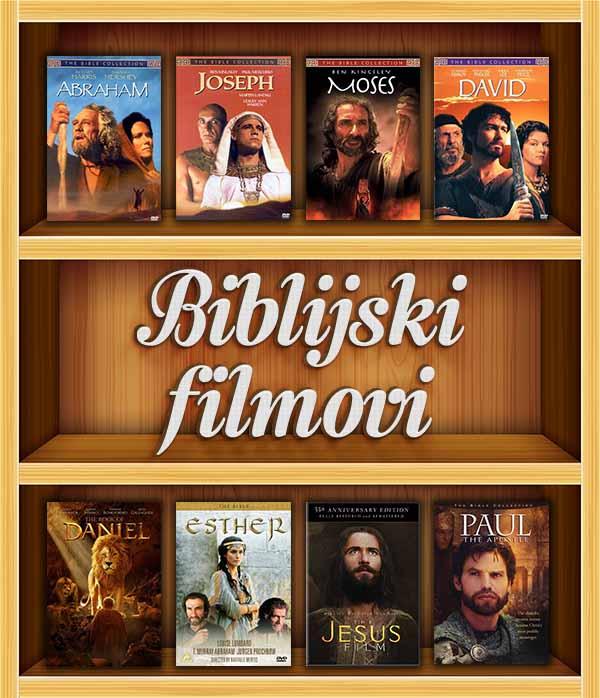 biblijski-filmovi