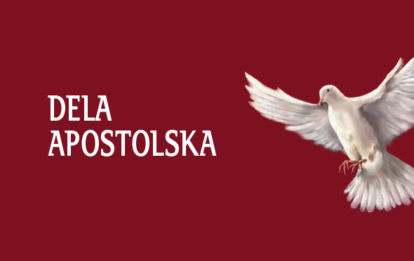 dela-apostolska-audio-knjiga
