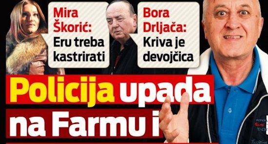 farmas