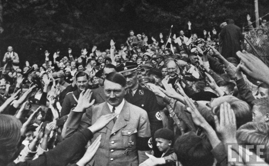 hitler-1936