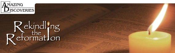 rekindling-reformation