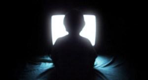 tv-addict