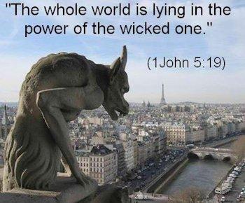 world_evil